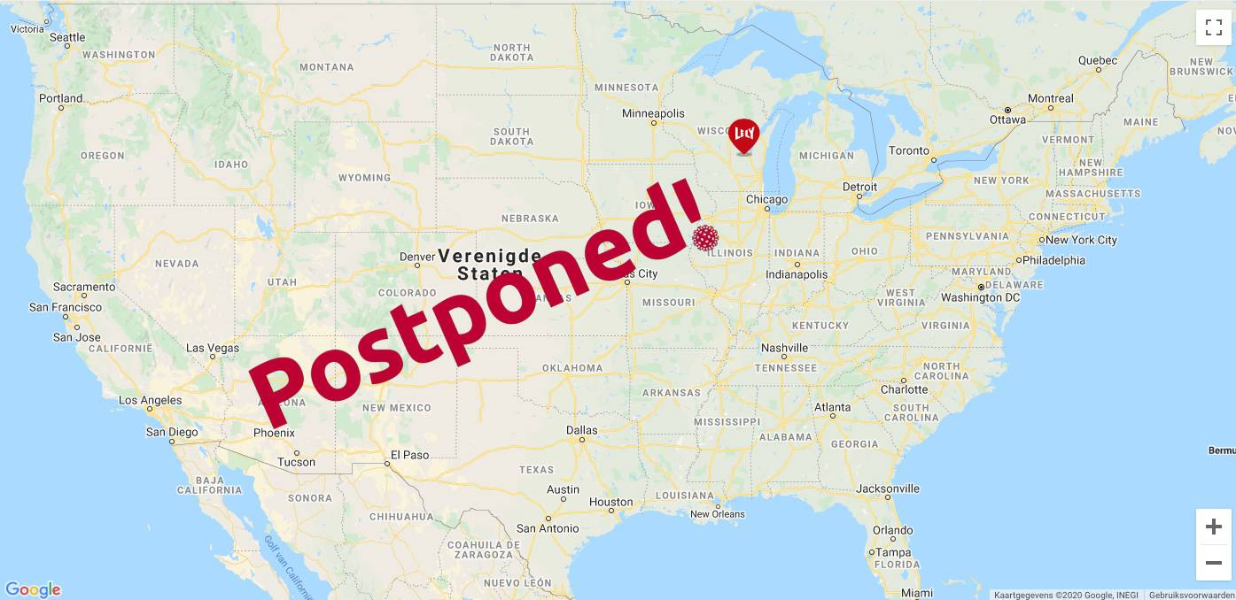 US map - postponed.jpg
