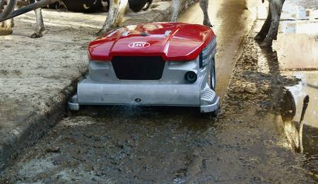 Lely Discovery Collector.jpg