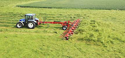 50YRS-Lely-Lotus-hook-tine_3_430x200.jpg