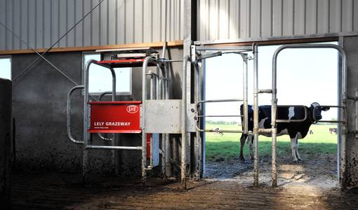 Myths about robotic milking - Part 2