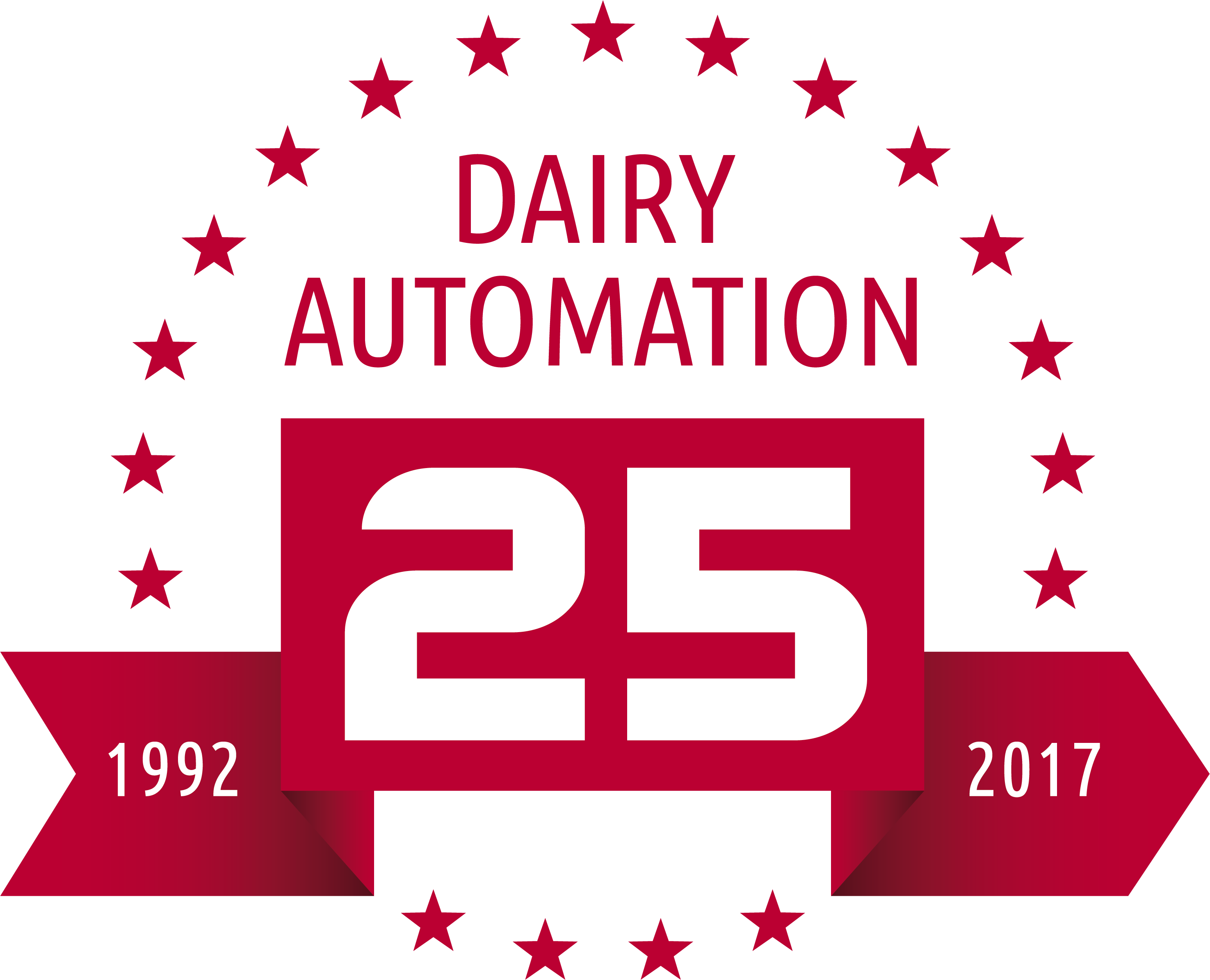 Dairy 25 year.png