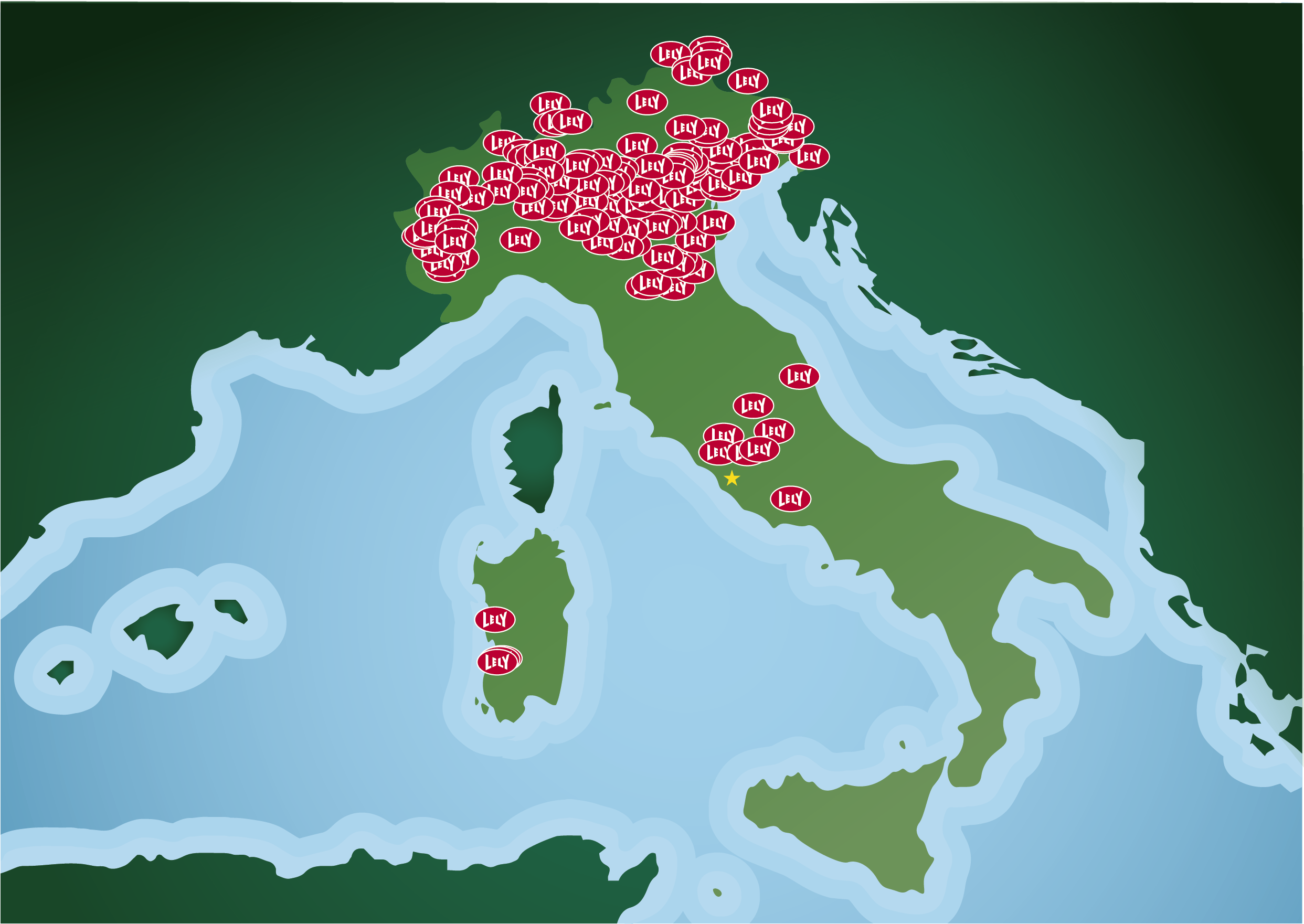 Map of Italy.png
