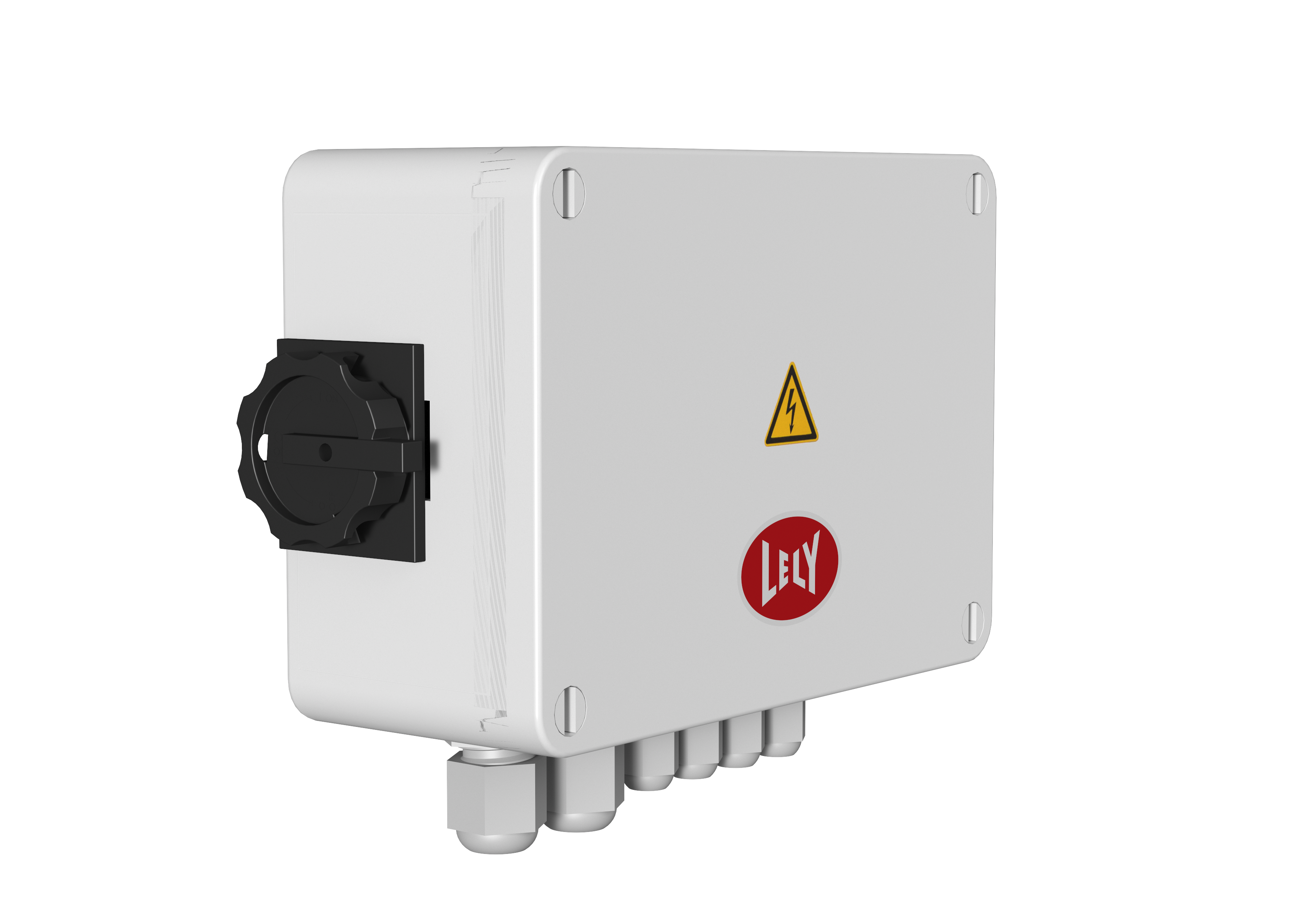 Lely L4C LED Switch.png